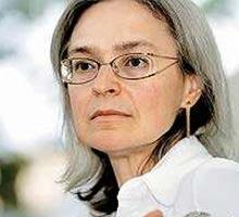 Anna Politkovskaya-headshot