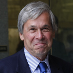 Jim Creskey