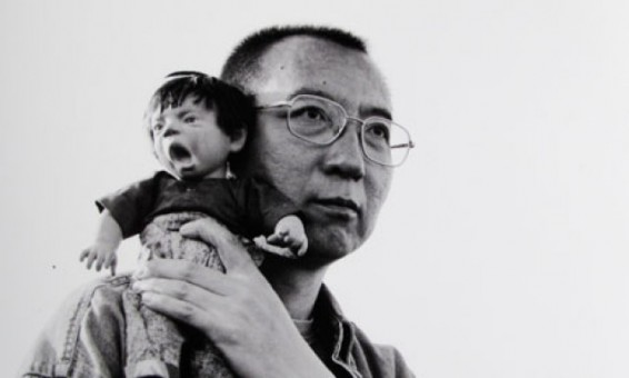 Worldwide Reading for Liu Xiaobo – March 20, 2012
