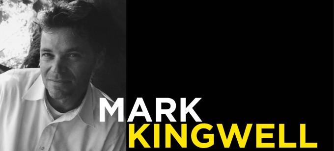 Member Spotlight – Mark Kingwell