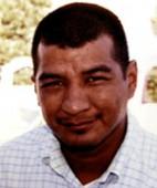 José Armando Rodriguez Carreón