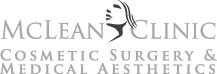 McLean Clinic for Plastic Surgery