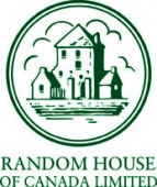 Random House Canada