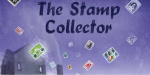 The Stamp Collector: A Story Inspired by Work with PEN