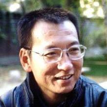 Liu Xiaobo-headshot