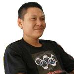 Phan Thanh Hai-headshot
