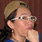 Ta Phong Tan-headshot