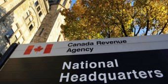 CRA Audits of Charities – What's the big deal?