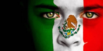 PEN International's UPR submission on Mexico