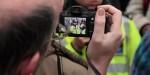 Public Photography is No Crime