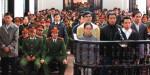 Vietnam's Fearless Bloggers
