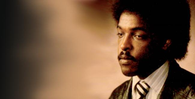 Letter to Eritrea: Is Dawit Isaak alive?