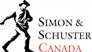 Simon and Schuster Canada