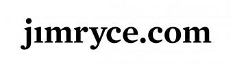 jimryce.com