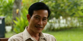 PEN Welcomes the Release of Vietnamese Blogger Dieu Cay
