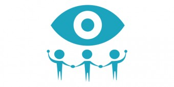 Necessary and Proportionate Principles to End Mass Surveillance