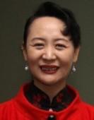 Sheng Xue