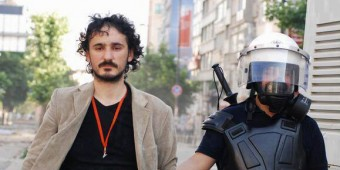 TURKEY: Impunity in Police Violence Against Journalists