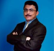 Ángel Alfredo Villatoro Rivera