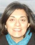 Nima Naghibi