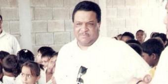 Honduras: One Year After Journalist Anibal Barrow's Murder