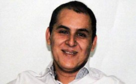 Carlos Hilario Mejía Orellana (Photo credit: La Prensa)