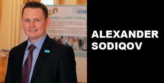 TAJIKISTAN: Sodiqov Treason Investigation Extended