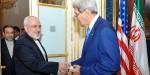 Resetting Iran's Agenda?