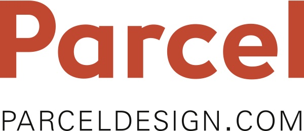 Parcel Design Inc. Logo