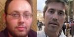 PEN Condemns Murders of American Journalists