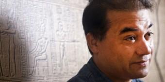 Life Sentence for Uighur Writer Ilham Tohti