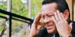CALL TO ACTION: Honduras Must Lift Ban on Alvarado