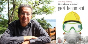 TURKEY: Erol Özkoray Convicted of Criminal Defamation