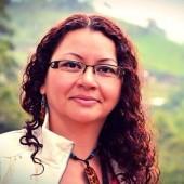 Paola Gómez Restrepo