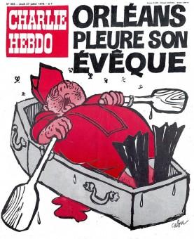 Hebdo cover2