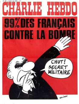 Hebdo cover3
