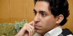 Saudi Arabia: Supreme Court Confirms Sentence of Editor Raif Badawi