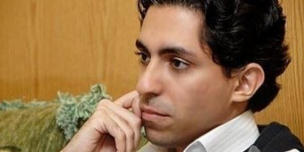 Saudi Arabia: Raif Badawi Spends his 2000th Day Behind Bars