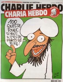 charlie-hebdo-cover-2011