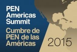 PEN Americas Summit 2015