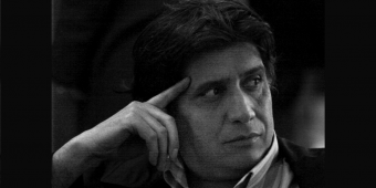 Iran: Release Writer and Film Producer Mostafa Azizi