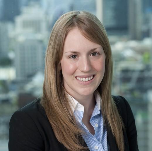 Carolyn Poirier