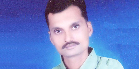 India: Authorities must ensure swift and thorough investigation into murder of journalist
