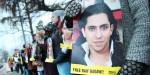 How to Sway Riyadh to Free Badawi