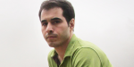 Iran: Hossein Ronaghi Maleki Must Not Be Returned to Prison