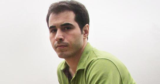 Iran: Hossein Ronaghi Maleki Must Not Be Returned to Prison