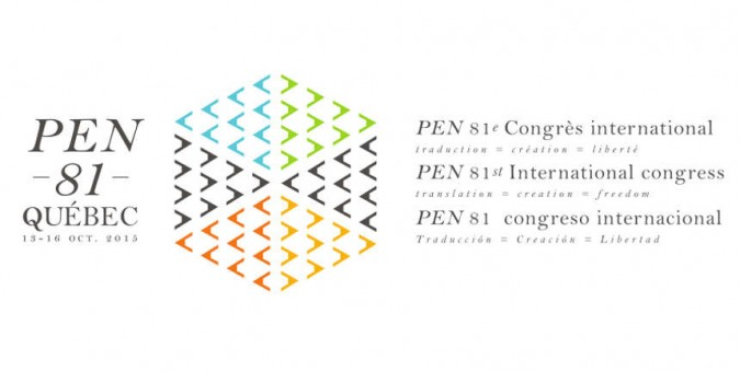 PEN International Congress