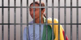 Ethiopian Journalist Reeyot Alemu Released
