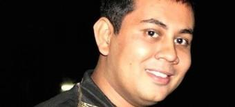 Bangladesh: Murder of Secular Blogger Highlights Need Protection