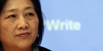 China: Concerns for health of veteran journalist Gao Yu